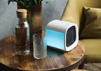 10 Best Air Coolers in 2020