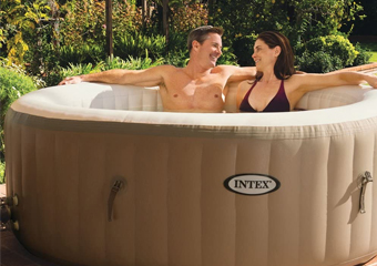 10 Best Hot Tubs in 2020
