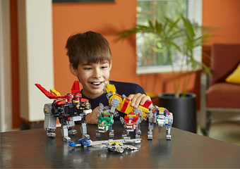 10 Best Lego Sets in 2021