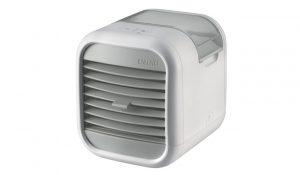 HoMedics MyChill 2 Cooler