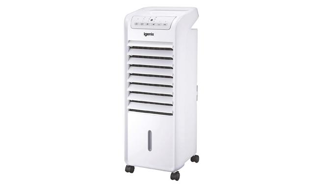 Igenix IG9703 Air Cooler