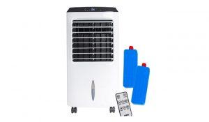 MYLEK Large Air Cooler