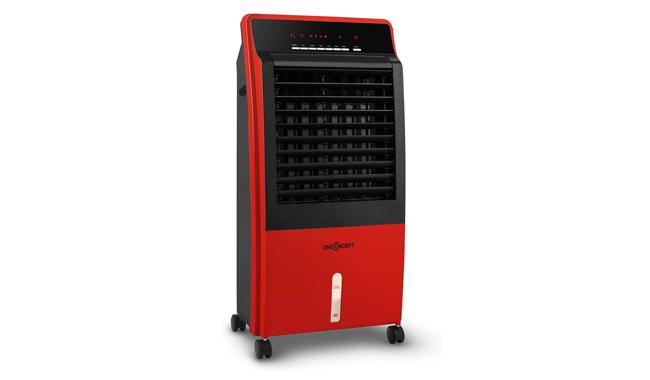 OneConcept CTR Air Cooler