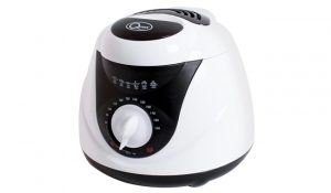 Quest 35150 1L Deep Fat Fryer