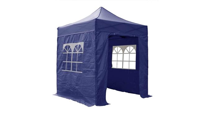 Airwave 2x2m Pop Up Gazebo
