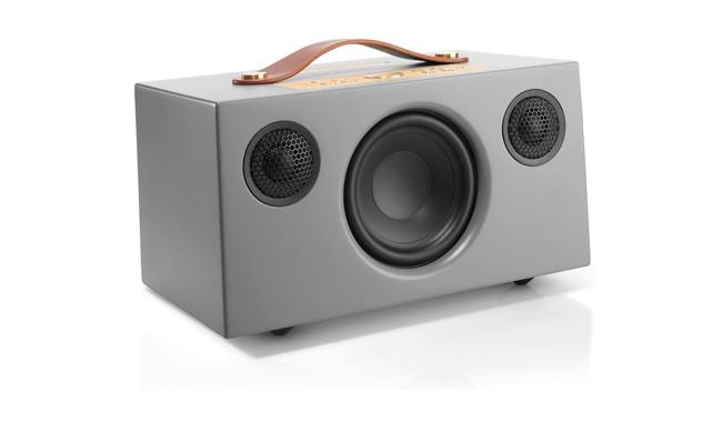 Audio Pro Addon C5A Smart Speaker