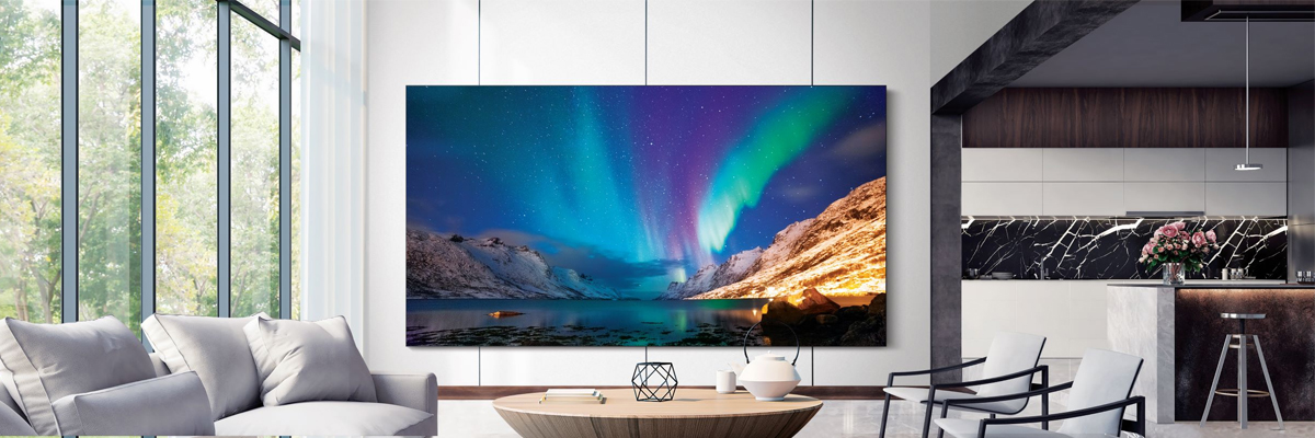 Best 32 Inch TVs Buying Guide