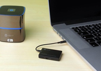 10 Best Bluetooth Transmitters in 2020