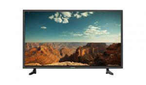 Blaupunkt 32-inch Widescreen HD ready TV