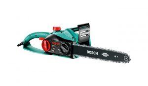 Bosch AKE Electric Chainsaw