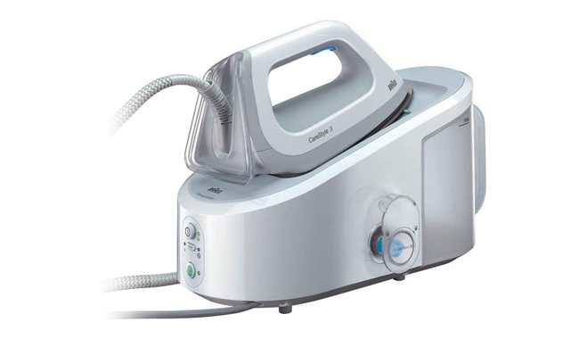 Braun CareStyle 3 IS3042