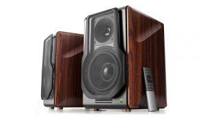 Edifier S3000Pro Hi Res Audio
