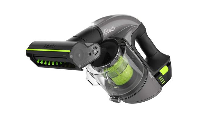 Gtech Multi MK2 Vacuum Cleaner