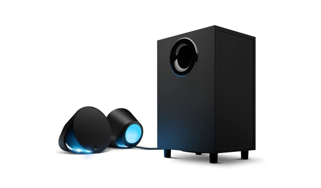 Logitech G560 Surround Speakers