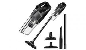 Oneday Handheld Cordless Vacuum