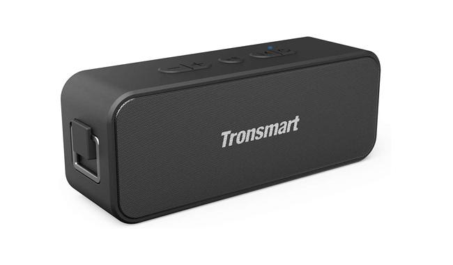 Tronsmart Waterproof Smart speaker