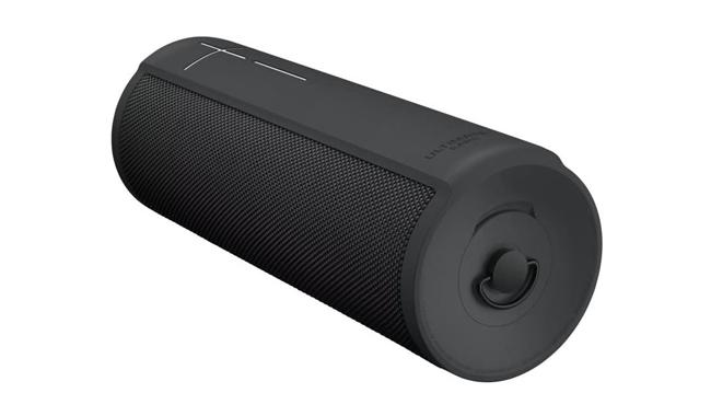 Ultimate Ears Megablast Portable Smart Speaker