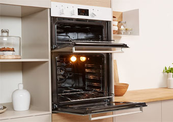 10 Best Built-In Ovens in 2020