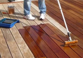 10 Best Decking Oils in 2020
