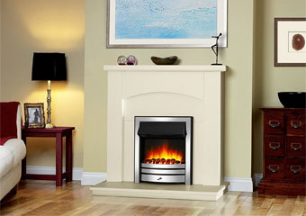 10 Best Insets Electric Fire in 2020