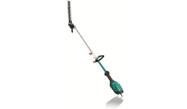 Bosch AMW 10 HS Long Reach Hedge Trimmer