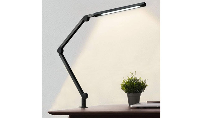 Eyoclean Architect Desk Lamp