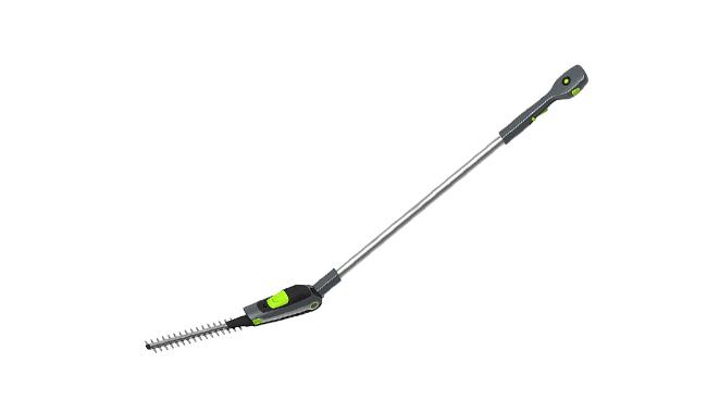 Gtech HT20 Long Reach Hedge Trimmer