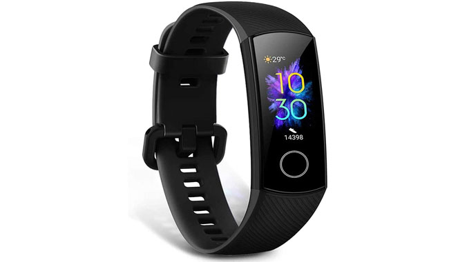 HONOR Band 5 Fitness Tracker