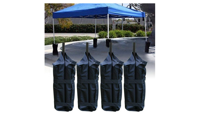 Janoon Gazebo Sandbag Weight