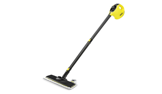 Karcher SC1 EasyFix Stream Cleaner