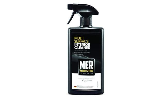 Mer MASIC5 3676