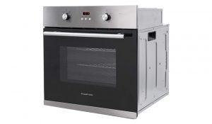 Russell Hobbs RHEO6501SS Built In Electric Oven