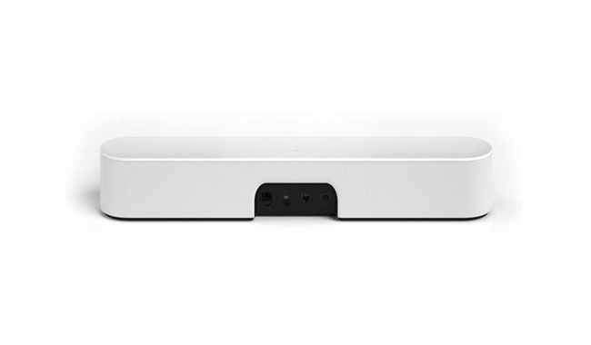 Sonos Beam Compact
