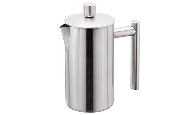 Steller 3 Cup Cafetière