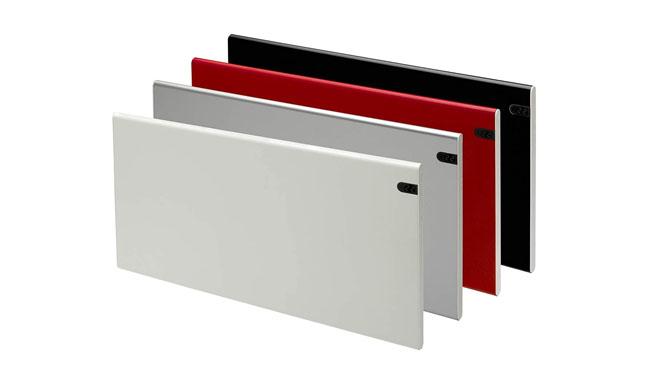 ADAX NEO Modern Electric Panel Heater