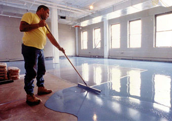 10 Best Garage Floor Paints in 2021