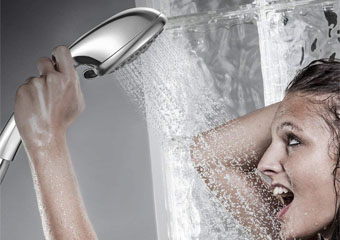 10 Best Low Pressure Shower Heads in 2021