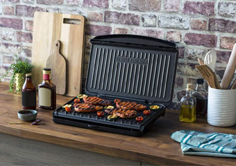 The Top Best Panini Press in 2021