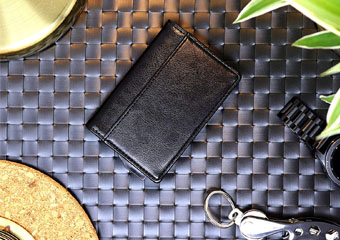 10 Best RFID Wallets in 2021