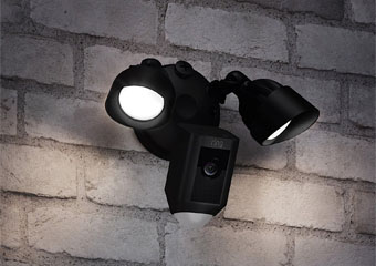 9 Best Security Lights in 2020