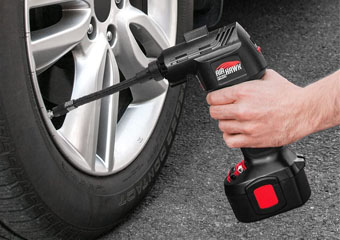 10 Best Tyre Inflators in 2021
