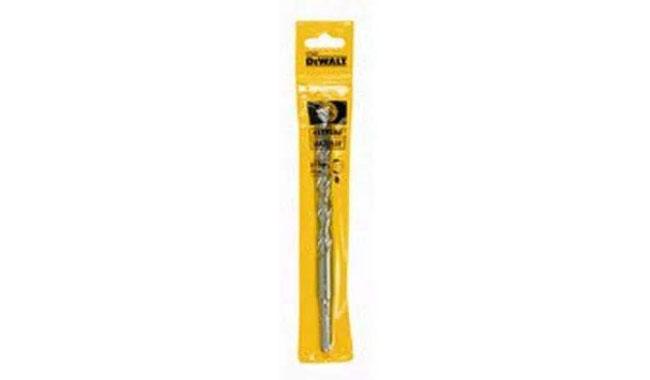 Dewalt DT6675QZ 6 x 100 mm Extreme Masonry Drill Bit