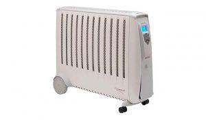 Dimplex Oil Free Radiator Heater