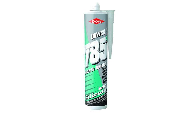 Dowsil 785 Sanitary Sealant