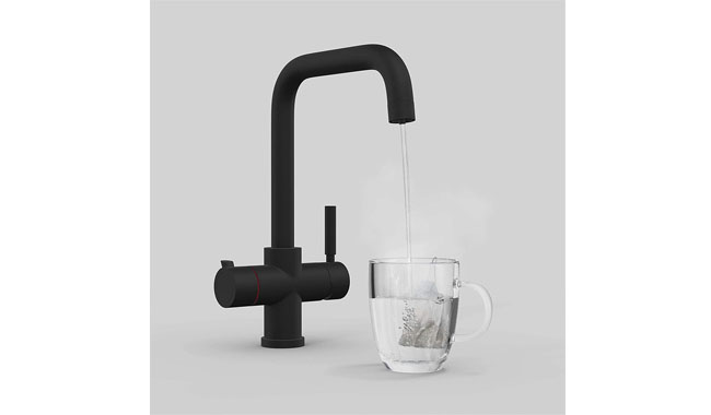 Fohen Instant Boiling Water Tap