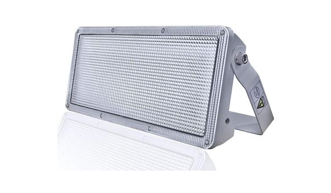GDIDEA 50W LED Outdoor Floodlight