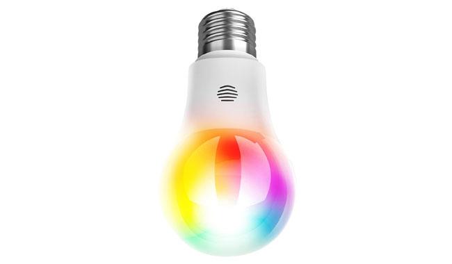 Hive E27 Active Color Light