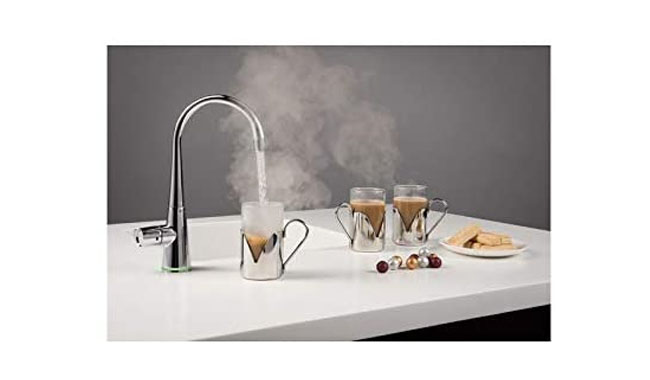 Hyco SOLO3L Hot Water Tap