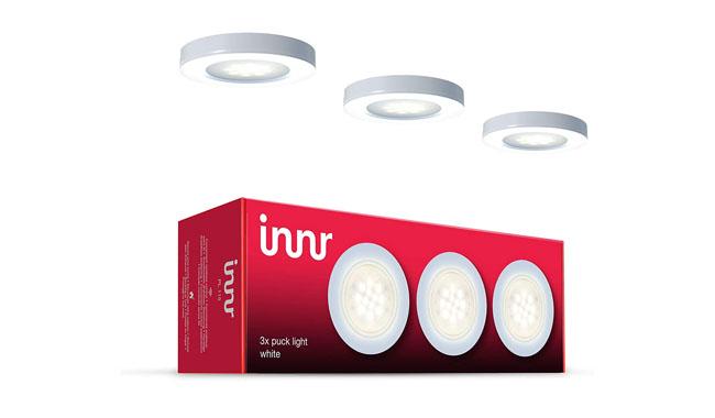 Innr Lighting PL 155