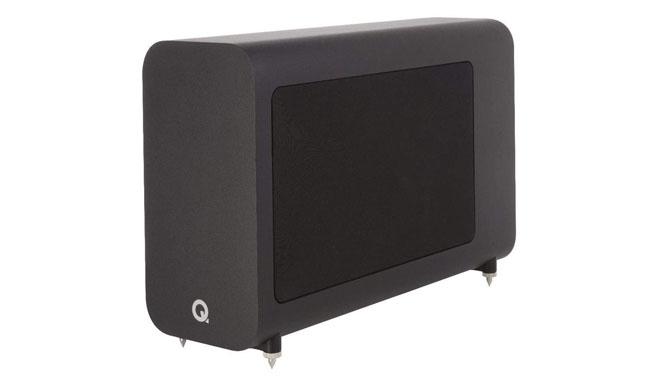 Q Acoustics 3060s Subwoofer
